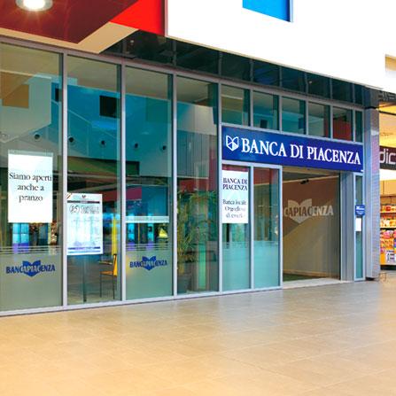 Banca di Piacenza